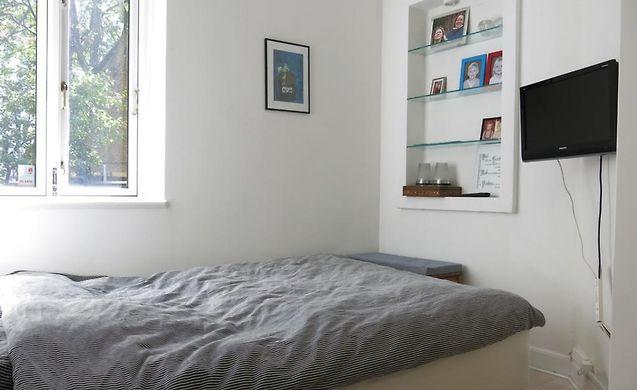 Copenhagen Hotels U0026 Apartments, All Accommodations In Copenhagen